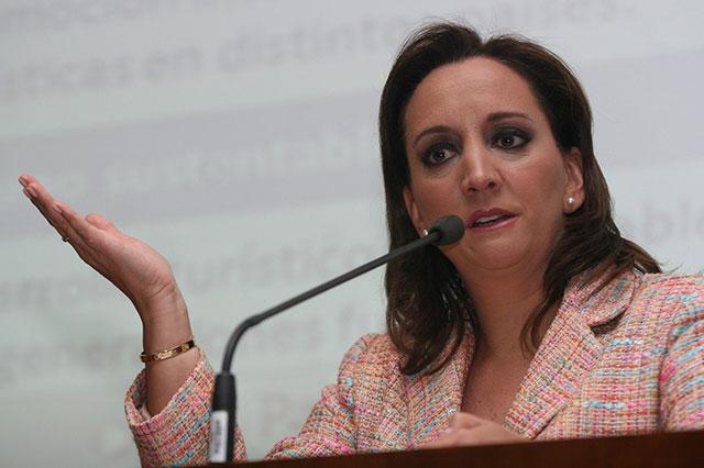 Relaciones Exteriores alista cirugía mayor en la diplomacia mexicana