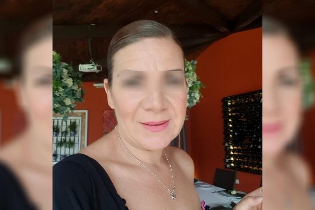Fallece mujer durante operación en clínica de belleza de Huexotitla