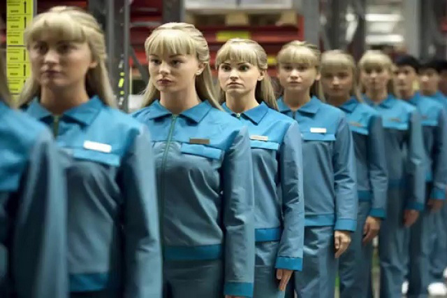 La clonación humana, aún lejos de ser una realidad: académicos