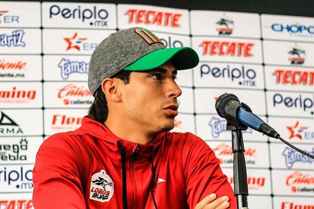 Pumas se impone a Lobos BUAP en lluvia de goles