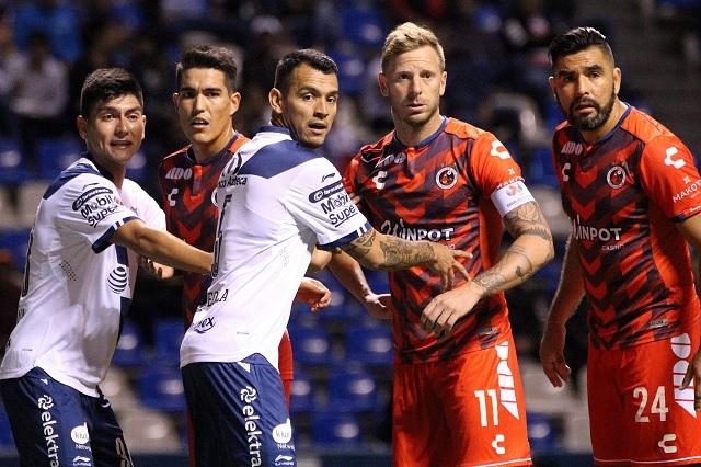 Vergüenza lo que estamos haciendo: Enrique Meza