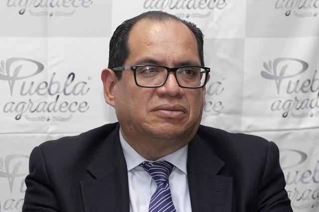 Ve con buenos ojos CMIC nueva plaza de toros en Puebla