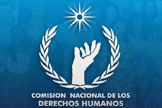 Aceptan senadores candidatura de López Badillo a la CNDH
