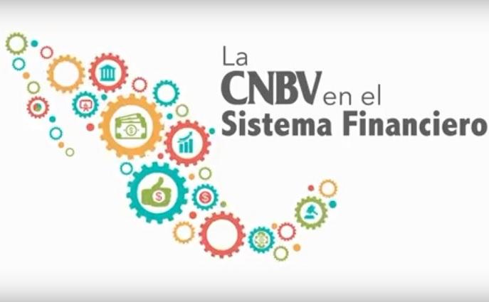 Exigen auditar gestión de Jaime González Aguadé, ex titular de la CNBV