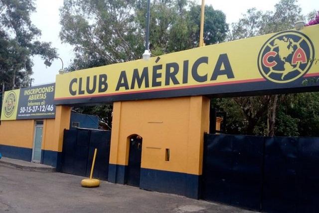 Foto / pasionaguila.com