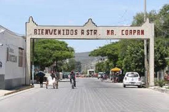 Temen temporada de calor por falta de agua en Santa María Coapan