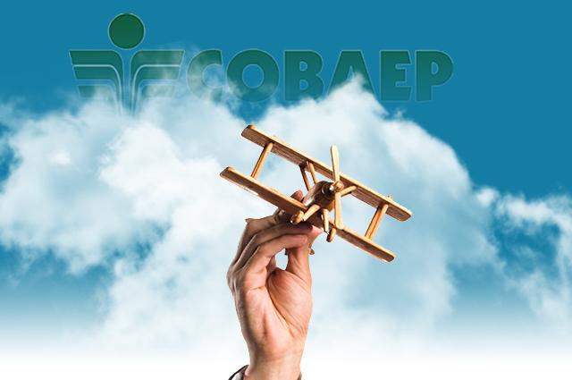 Sindicato admite fallas en Cobaep pero desconoce si hay aviadores