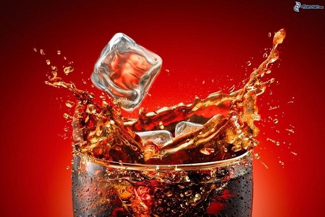 Coca Cola ofrece un millón de dólares a quién le solucione problema