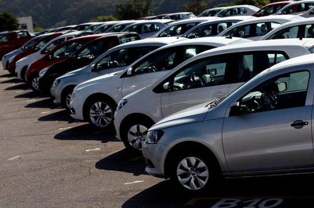 Tiene 4T agencias consentidas para compra y renta de vehículos