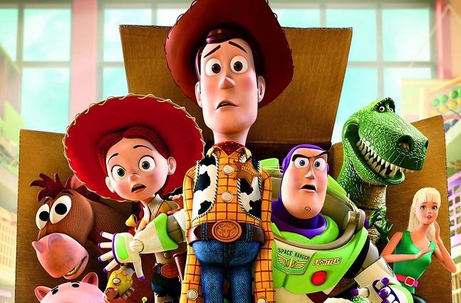 Personaje de Toy Story habría muerto y dicen apareció en Coco en el más allá