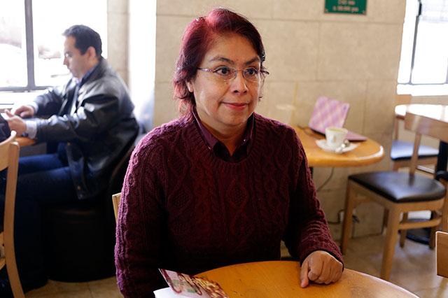 PRD tendrá candidato la madrugada de este sábado: Quezada