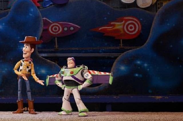 Teaser de Toy Story 4 nos recordó a Coco por este detalle