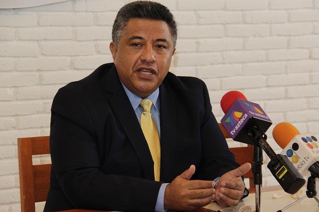 Empresarios de Puebla proponen