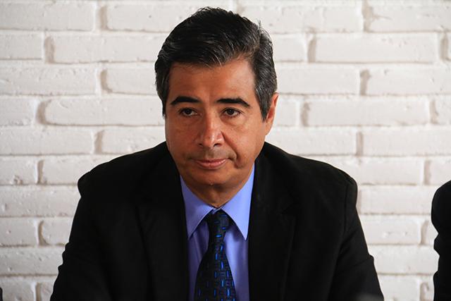 Urge radiografía del delito en municipios de Puebla, dice COE