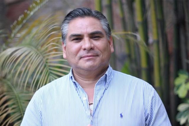 Vinculan a proceso a candidato de Minatitlán, Veracruz