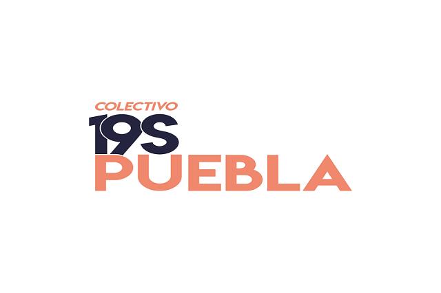 Lanzan plataforma para ayudar a zonas dañadas por sismo en Puebla