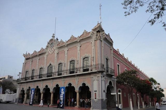 Solicitan médicos uso obligatorio del cubrebocas en Tehuacán