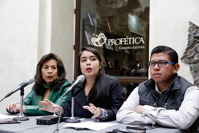 Trabajar protocolos para programa Ventanas Ciudadanas, piden vecinos
