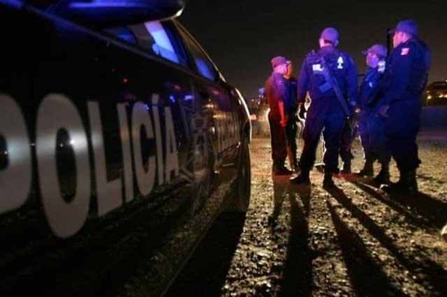 Pandilla del Cártel de Juárez detrás de masacre del martes