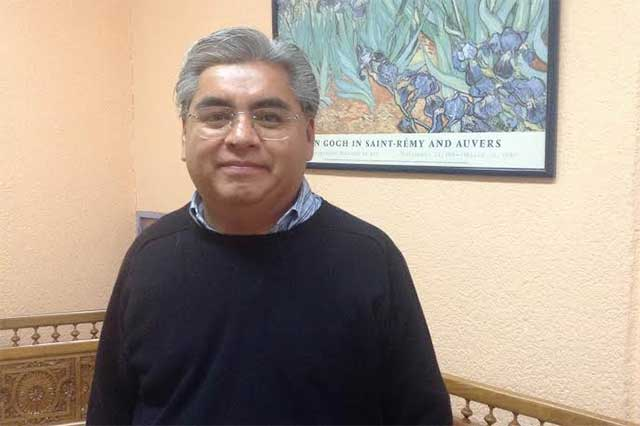Cometa Catalina podrá seguirse desde Puebla: INAOE
