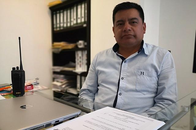 Mototaxis continúan en Cuautlancigo por alta demanda