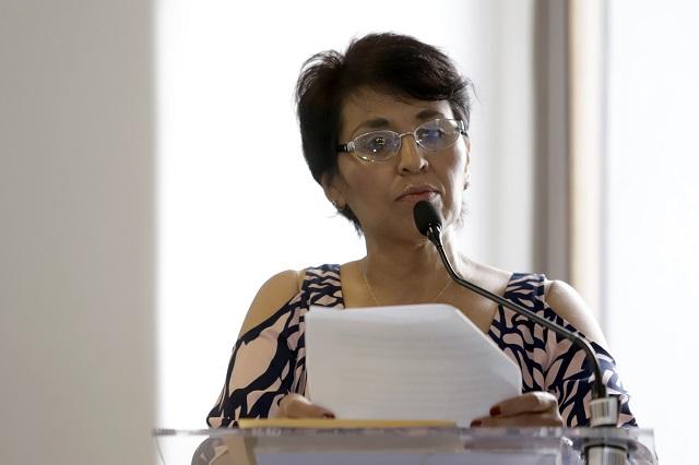 Diputados del PT se dicen excluidos por aprobar reforma