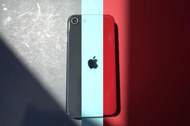 6 consejos para aumentar la seguridad de tu iPhone al máximo