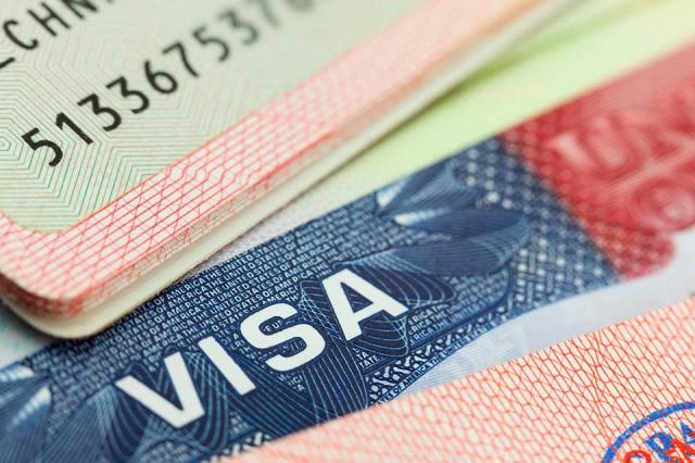 ¿Qué se necesita para tramitar VISA de Estados Unidos?