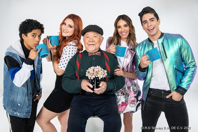 Televisa transmitirá doble capítulo de Cómo dice el dicho y revive episodios