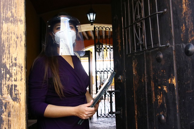 Ven ilegal disolución de Cabildo de Tehuacán y piden reponerla