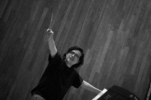 Compositor mexicano estrenará obra en Hungría