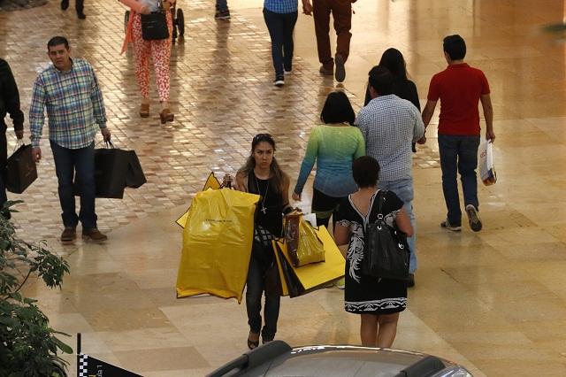 Puebla fue la ciudad más cara durante diciembre, reporta Inegi