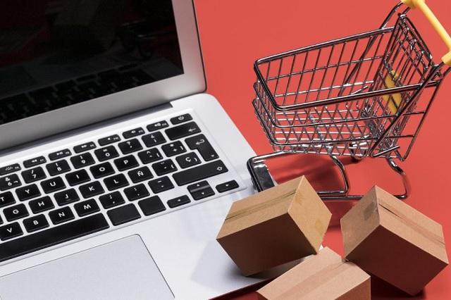 ¿Hiciste una compra en línea y no llegó? Esto debes hacer