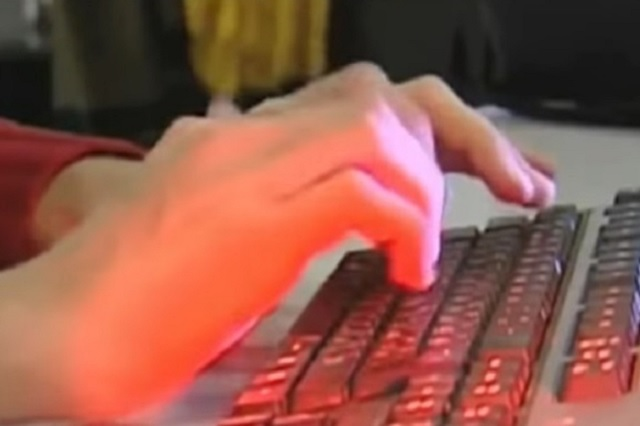 AMLO rechaza que su gobierno utilice bots para atacar a la prensa fifí