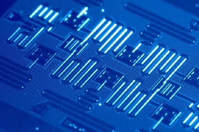 Computadoras cuánticas, futuro de la informática, como complemento poderoso