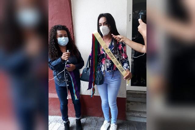 """""""El gobierno de México nos debe justicia"""": Comunidad LGBT+"""