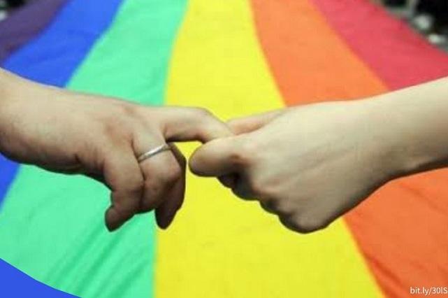 Comunidad LGBTI es maltratada y discriminada en la CDMX