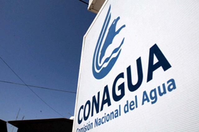Denuncian despidos ilegales en la delegación de Conagua Puebla