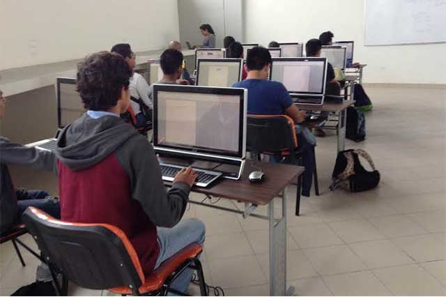 Puebla será una entidad del conocimiento: Conacyt