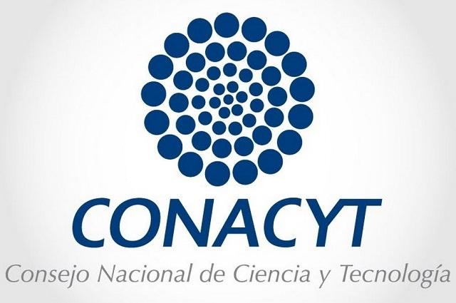 Conacyt afirma que no suspenderá las convocatorias ni revocará apoyos