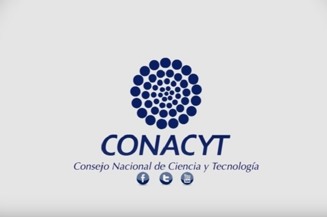 Científicos sí pueden salir del país sin pedir permiso, dice Conacyt