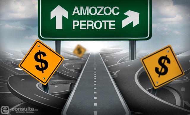 Pide Función Pública revocar concesión de la Amozoc-Perote