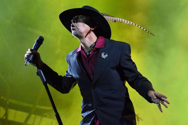 Vuelven los conciertos al aire libre en la Ciudad de México con estas medidas