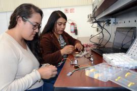 Con video Todas podemos con Ciencia, estudiantes BUAP ganan certamen