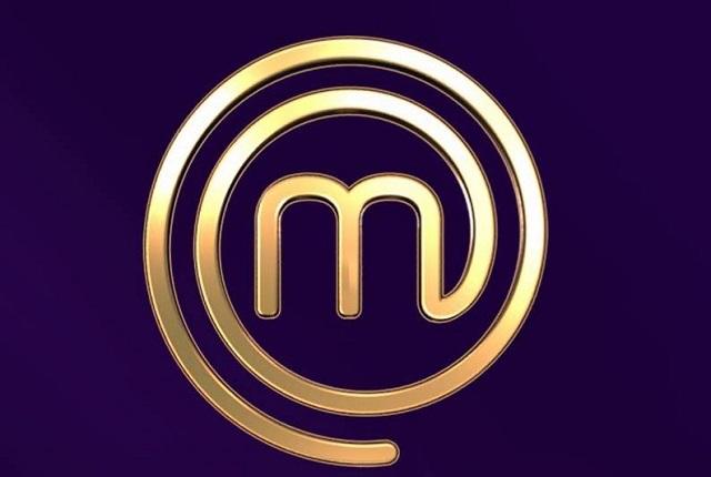 Ellos son los 20 participantes de MasterChef México 2020