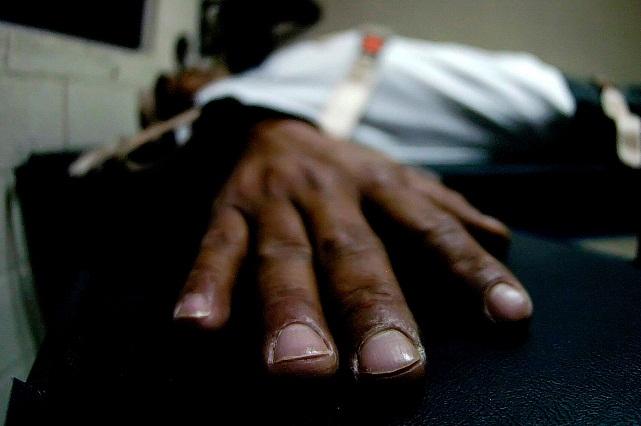Las últimas palabras de 500 condenados a la Pena de Muerte en Texas