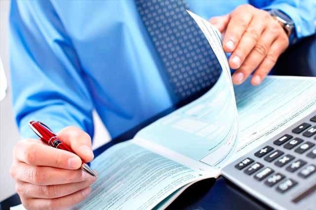 Alerta Condusef por fraudes de entidades financieras falsas