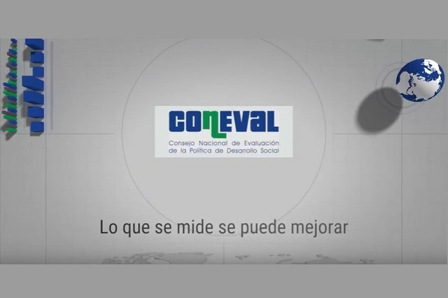 Que siga el Coneval, pero con un plan de austeridad, dice AMLO