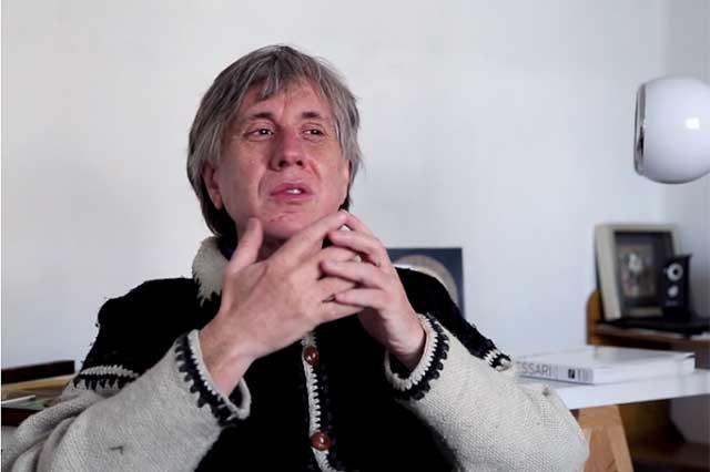 Curador del Museo Carrillo Gil impartirá conferencia en el CCU BUAP