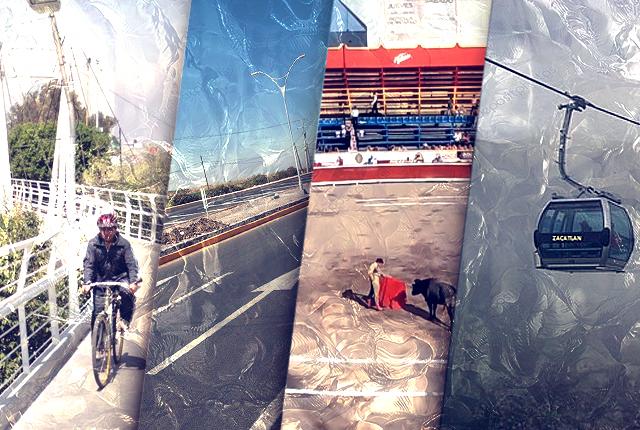 Dejan en la congeladora obras carreteras y turísticas en Puebla